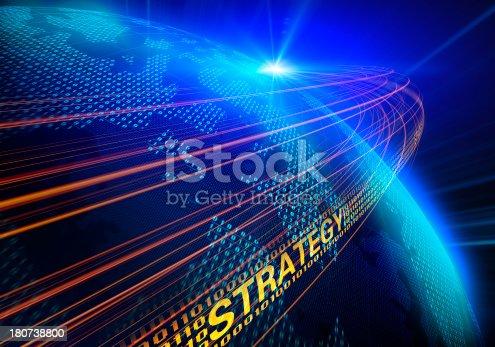 istock strategy 180738800