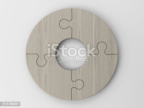 istock strategy 515786391
