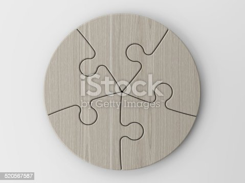 istock strategy 520567587