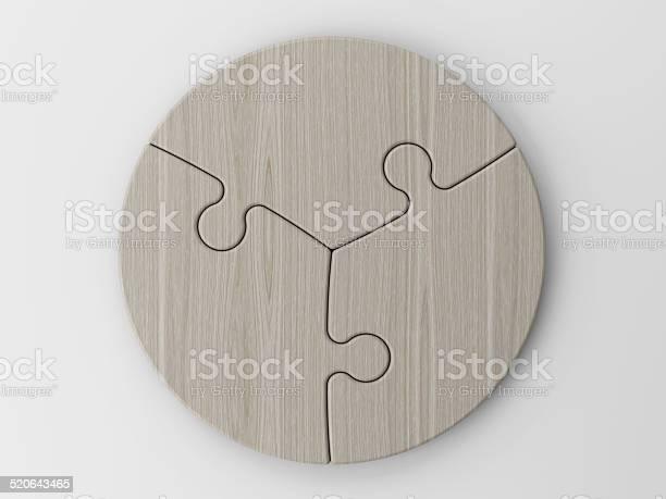 Strategy picture id520643465?b=1&k=6&m=520643465&s=612x612&h=j3rz95ta2bdpwxrubscu 9rjne0hzlir028oaj5tugs=