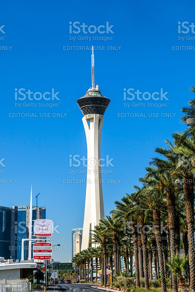 When was the stratosphere casino built mississippi gambling addiction