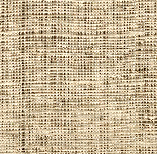 Straw Mat background High resolution straw mat wicker stock pictures, royalty-free photos & images