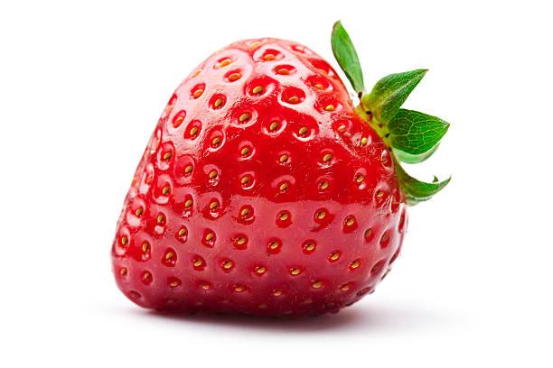 strawberry - 士多啤梨 個照片及圖片檔