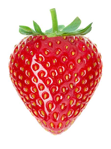 strawberry foto