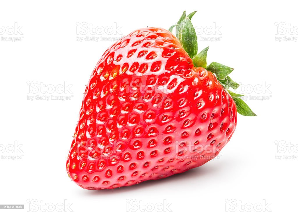 Image result for strawberry images