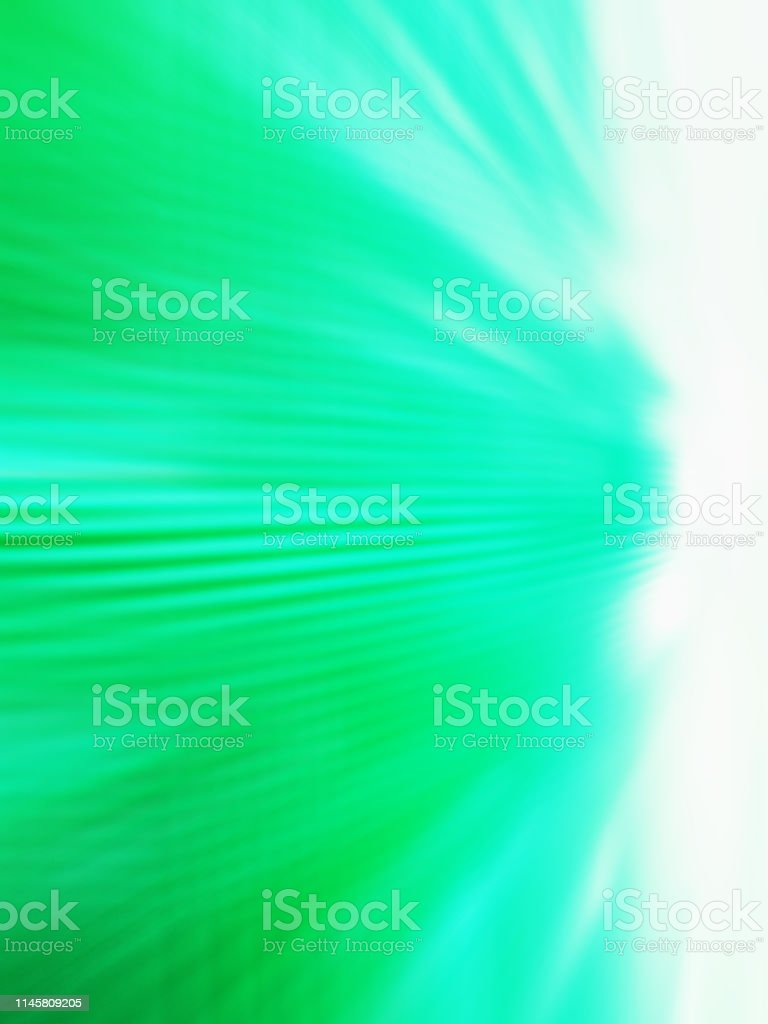 Streams of light abstract Cool fantasy galaxy background