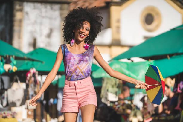 streetdance - street dance bildbanksfoton och bilder