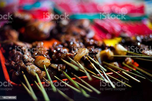 Street food in philippines skewers picture id160298590?b=1&k=6&m=160298590&s=612x612&h=9byvoij7adcyn92kwfv3n9tmu74rhgc2rei2zdezdb8=