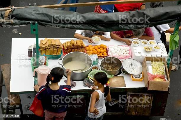 Street food picture id123125908?b=1&k=6&m=123125908&s=612x612&h=nith7lsvitooriimz8xlxgfxrsdmrvtnbqamvo0jkku=