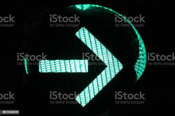 Street green light for walkers picture id882306628?b=1&k=6&m=882306628&s=612x612&h=e8yigf98yhnhjfysa4nplua2r0xzn7briy0sky1cfmu=