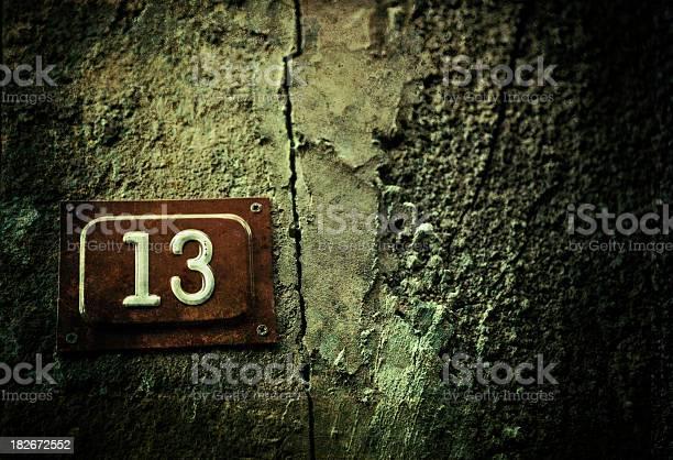 Street house no 13 picture id182672552?b=1&k=6&m=182672552&s=612x612&h=tql686bq8zmfkmgnn16mfg0k8m hrlw6d0jga0be9m4=