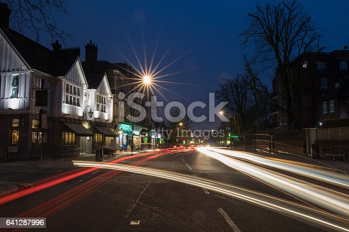 istock street in london 641287996