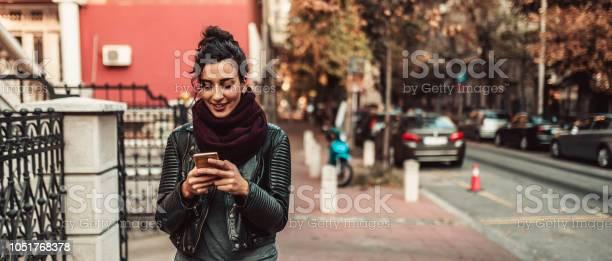 Street life picture id1051768378?b=1&k=6&m=1051768378&s=612x612&h=gmo4z2qxyaokygztupqclle4tc6ilmyumpl6c18ljh4=