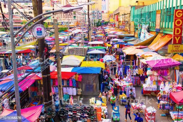 Street market at chinatown in manila philippines picture id1075068376?b=1&k=6&m=1075068376&s=612x612&h=74m9hz80ryayu9timrcw8ln9ceurqllyumla0vbggti=