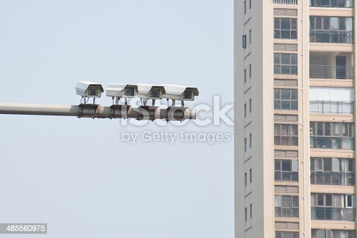 istock street monitor 485560975