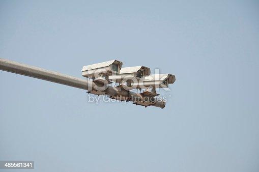 istock street monitor 485561341