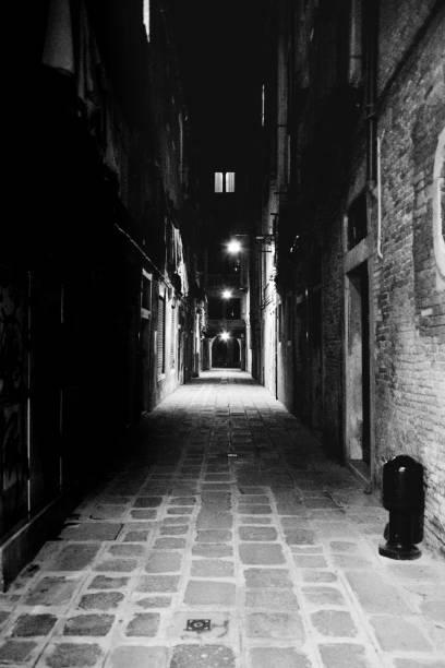 Street – Foto