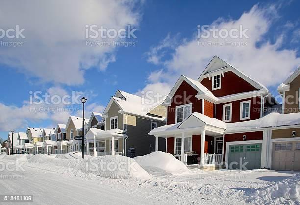 Street scene after a heavy snowfall picture id518481109?b=1&k=6&m=518481109&s=612x612&h=xohdqpsef kelb5 alg23ptztvlgwedovktptdrnr3w=