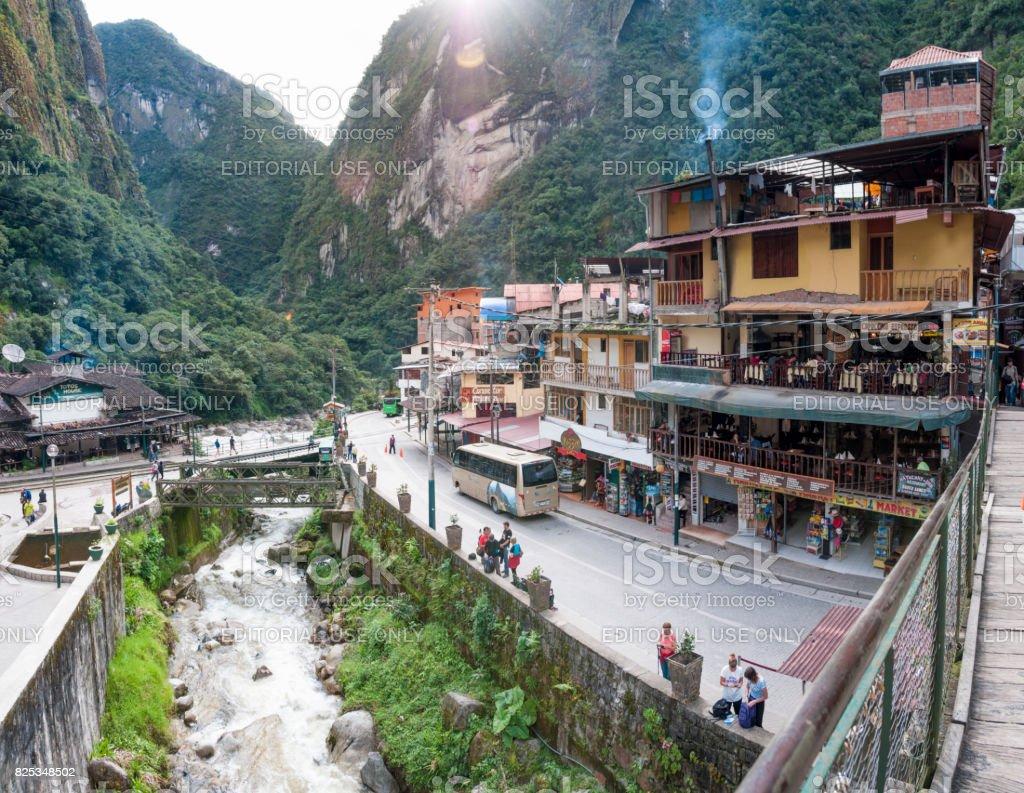 fotos culos peruanas escorts servicios