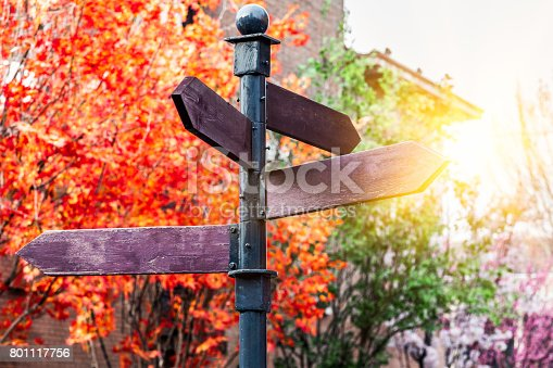istock street signpost 801117756