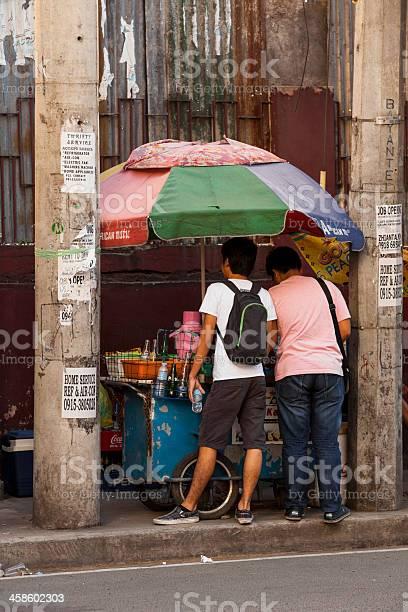 Street stall in intramuros manila picture id458602303?b=1&k=6&m=458602303&s=612x612&h= 6xy q1vju34beri2qyfrk c4ohkrwrdgmcdxr7g  m=