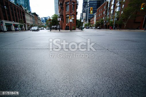 istock street toronto scene 517518478