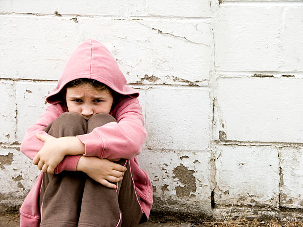 street urchin - disinherit stock pictures, royalty-free photos & images