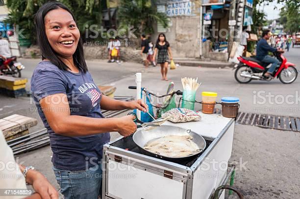 Street vendor in philippines picture id471548829?b=1&k=6&m=471548829&s=612x612&h=gaanz5sduerzkqvxhb5xxqlfk0exw xgtabn8genmwe=