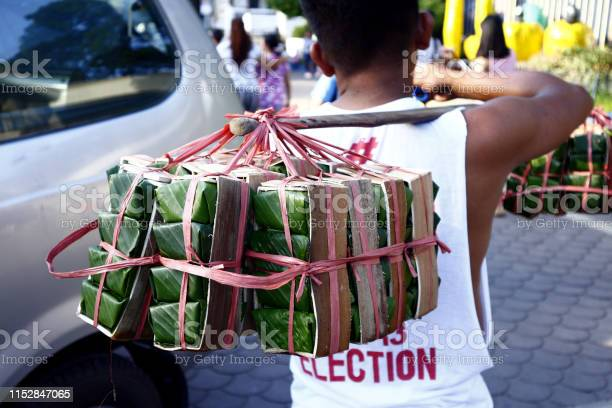 Street vendor peddles kesong puti or cheese made from carabao milk picture id1152847065?b=1&k=6&m=1152847065&s=612x612&h=k83ufi0jiysayqqcadmyi3b3btzaqjwxgeezpuqbeca=