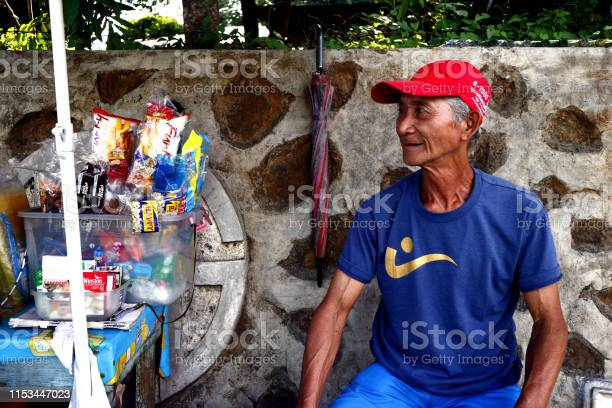 Street vendor sells assorted candies and cigarettes picture id1153447023?b=1&k=6&m=1153447023&s=612x612&h=sz3wchzbwlnvxwfmznm94o2v sj4vbjnrgorpe 1z4o=