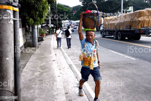 Street vendor sells balut or steamed duck egg and chicharon or fried picture id1192477257?b=1&k=6&m=1192477257&s=612x612&h=uu gak5mzklgbzwuphuqd9qtdquvxmqgjsddg0omxgs=