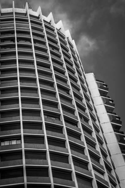 街景 - 迪加諾夫中心 - Tlv 以色列圖像檔