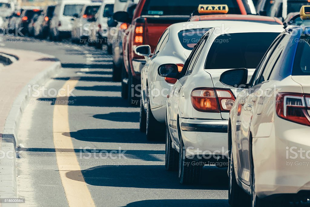 street view, traffic human transportation vehicle stock photo