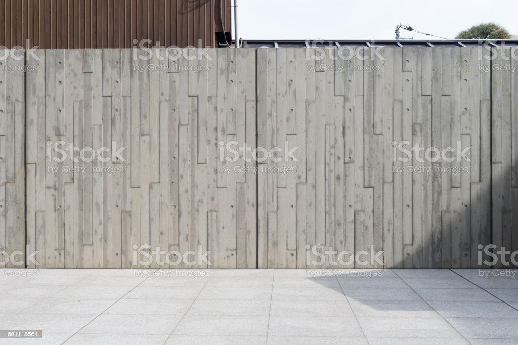 street wall background ,Industrial background, empty grunge urban...