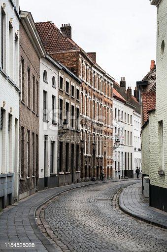 Street, Door, Monument, Window, Belgium
