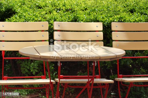 istock Streetcafe 147281659