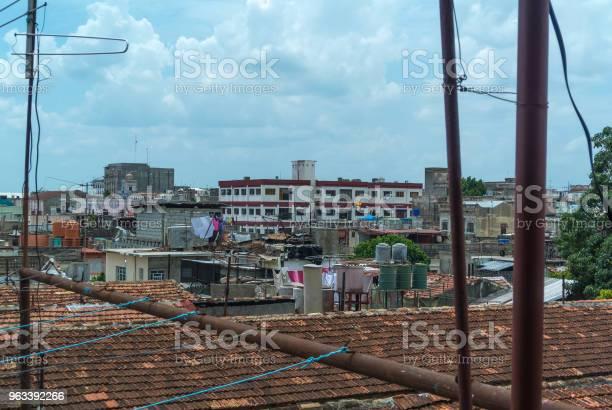 Ulice Kuby - zdjęcia stockowe i więcej obrazów Architektura