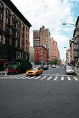 istock streetscape nyc01 96695096