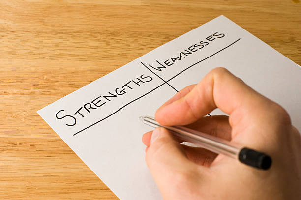 strengths and weaknesses - decrepitude stock pictures, royalty-free photos & images