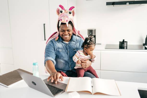 Ein stressfreier Weg, um Ihre Hypothek zu bezahlen – Foto