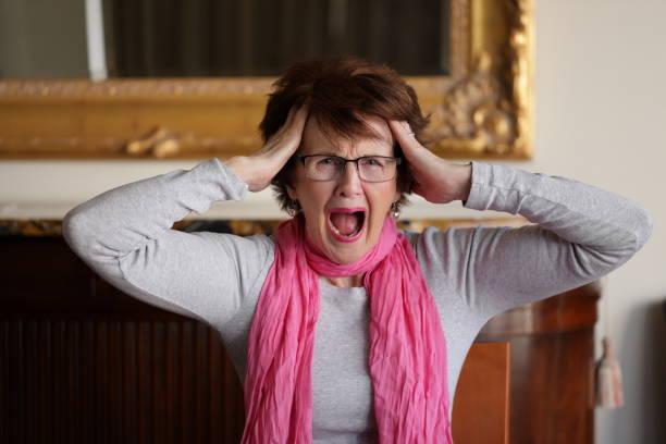Stressed woman picture id1165884589?b=1&k=6&m=1165884589&s=612x612&w=0&h=dn 56ka4ibo0ezwd3rc cociiuvt64izgryprq02ui4=