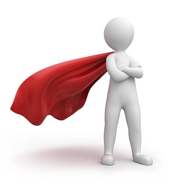Strict superman picture id457095059?b=1&k=6&m=457095059&s=612x612&w=0&h=wgghvuahowtymq6e8f 32qqtsnyjbx0ua8of5eqhen4=