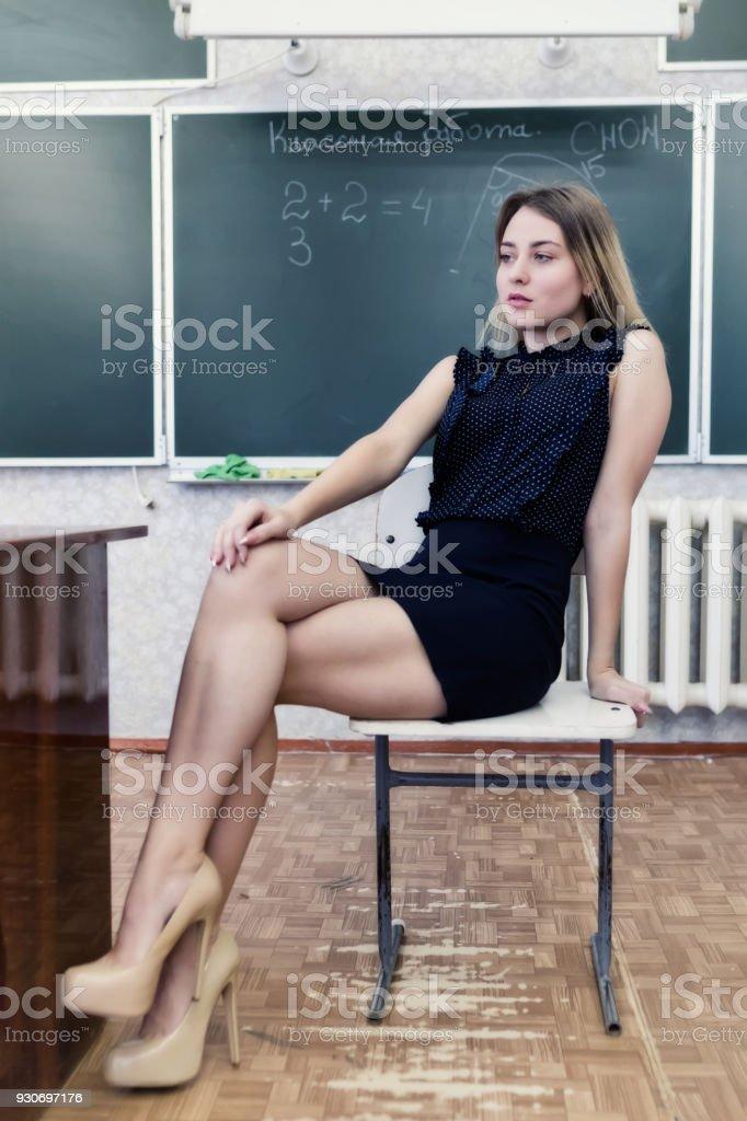 Helen cornelius desnuda