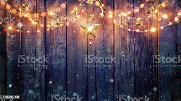 String light hanging at vintage wooden background picture id878481298?b=1&k=6&m=878481298&s=612x612&h=qyydli0fbg2j9ofkgxbq9gebzzetvrpg3cb2cnkvywq=