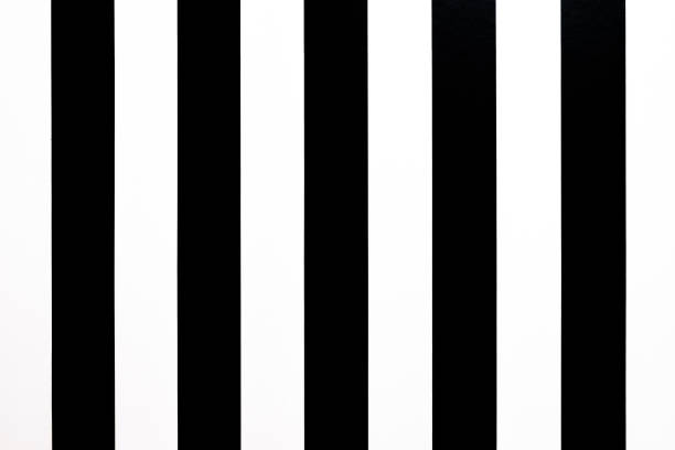 Stripe Background stock photo