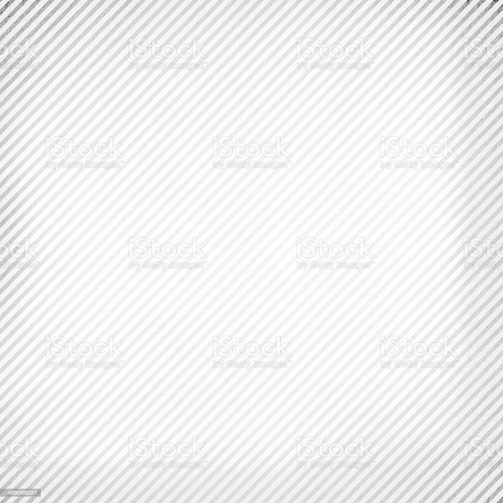 stripe textura de papel - foto de acervo