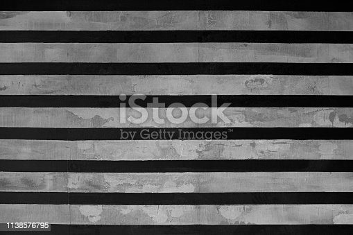 639291528 istock photo Striped Background 1138576795