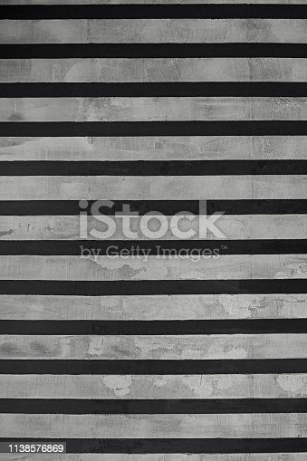 639291528 istock photo Striped Background 1138576869