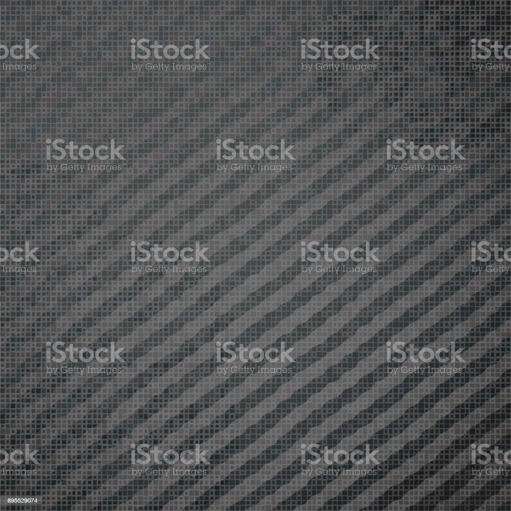 Striped shadow textured background for your design project stock photo