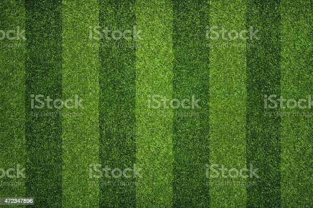 Striped soccer field picture id472347896?b=1&k=6&m=472347896&s=612x612&h=sjta2bg3xcqedrtun6ags7lb9bdvot6lewmvdnttpf4=
